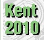 Kent 2010