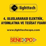 Lighttech 2011