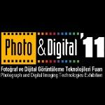 Photo Digital 2011