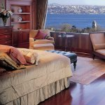 Fashionable İstanbul by Avea