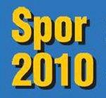 Spor 2010