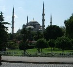 İstanbul Kitap ve Kültür Fuarı 2010