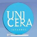 Unicera 2011