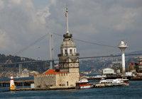 İSTANBUL`DAKİ BOĞAZ TURLARI, DENİZ TUTKUNLARINI TARİHSEL BİR YOLCULUĞA ÇIKARMAYA HAZIRLANIYOR