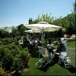 Backyard Bebeköy