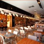 Beymen Bej Cafe