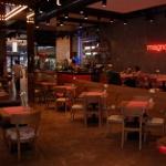 Cookshop Forum İstanbul