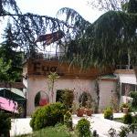 Fua Cafe - Restaurant Maçka