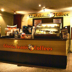 Gloria Jean`s Coffees Capitol AVM