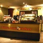 Gloria Jean`s Coffees Capitol AVM