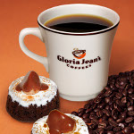 Gloria Jean`s Coffees Ümraniye