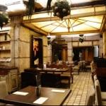 Home Store Cafe Akmerkez