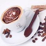 Kahve Diyarı Suadiye