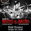 DJ Beyza & DJ Dalin
