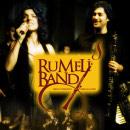 Serkan Çağrı - Rumeli Band