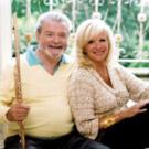 Sir James & Lady Jeanne Galway (Flüt)