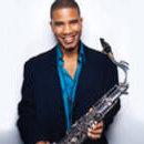 David Sanchez Quartet