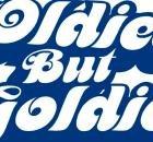 Oldies But Goldies - Yılbaşı Özel
