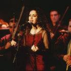 Nazareth Orkestrası - Solist: Lubna Salame