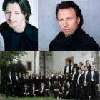 Swiss Chamber Orchestra