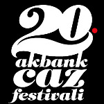 Akbank Caz Festivali - Hindi Zahra