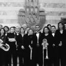 İstanbul Büyükşehir Belediyesi Kent Orkestrası