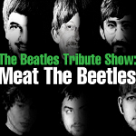 Meat The Beetles