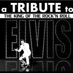 A Tribute to Elvis (Elvis Presley Night)