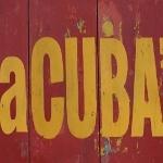Acuba