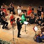 Akbank Oda Orkestrası: Çeşit Çeşit Çeşitleme