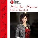 Anjelika Akbar