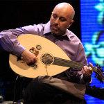 Ara Dinkjian Quartet