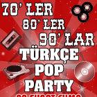 Türkçe Pop Partisi