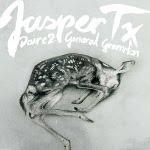 B Yüzü: Jasper TX + D2:GG