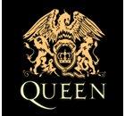 Queen Tribute Night `A Kind of Magic` 3