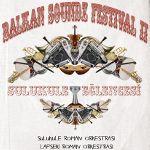 Balkan Soundz Festival 2 - Sulukule Eğlencesi