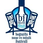Bi` Büyük Fest