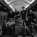 Bluesaint Blues Band