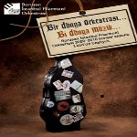 Borusan İstanbul Filarmoni Orkestrası