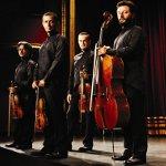 Borusan Quartet`in 1 Yolculuk`u Sadece İnternette