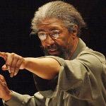Butch Morris Nublu `Istanbul` Orchestra