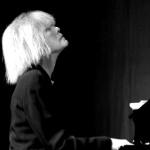 Swallow Quintet - Carla Bley