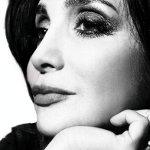 """""""Cinzia Roncelli ve Giovanni Mazzarino"""" İstanbul Jazz Center'da"""