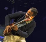 The Stanley Clarke Band Featuring Hiromi
