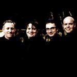 Schulhoff Quartet