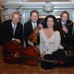 Imperial Ensemble Wien