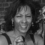 Cuban Jazz Quartet Feat: Onelia Manzano