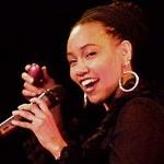 Deborah Davis Quartet