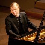 Tekfen Filarmoni Orkestrası - Denis Kozhukhin