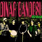 Dinar Bandosu